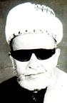 الشيخ البيحاني