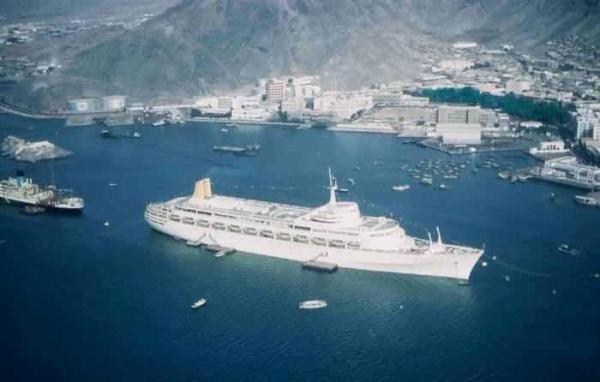 ميناء التواهي