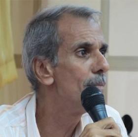 خالد شفيق أمان