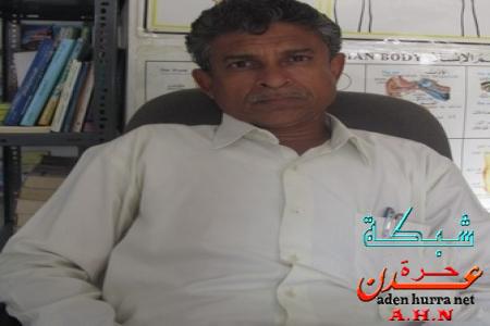 عدنان الكاف
