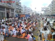 عيد الاضحى بالمعلا (156947602) 